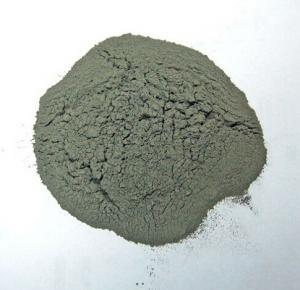 Cheap tourmaline powder negative ion powder for sale