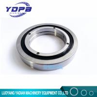 Buy cheap RE11020UUCC0P5 china cross roller bearing suppliers 110x160x20mm timken cross from wholesalers