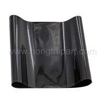 Cheap Transfer Belt Konica Minolta Bizhub C224 C258 C284 C308 C364 C368 C454 C554 (A161R73311 A161R73300) for sale