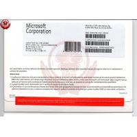 Cheap Microsoft Windows Pc Operating Systems OEM Package Multi Language 100% Online Activation for sale