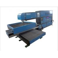 Cheap High - End Version 400w 600w 800w Laser Cutting Machine For Die Board Maker for sale