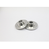 Buy cheap Engineering Machinery Accessories Iron 40t Machining Metal Parts For Truck from wholesalers