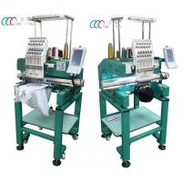 monogramming machine for small business