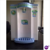 Cheap New arrival ! Wall mounted Water Purifier Reverse Osmosis for sale