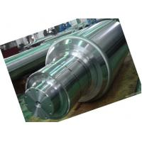 Cheap High speed roll  work roll backup roll for Hot Strip Mills and cold rolling mill for sale