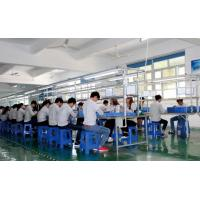 Shenzhen Xinjingcheng Technology Co., Ltd.