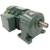 G Series Helical Geared Motor