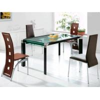 Cheap Dining Table& Dining Chair for sale