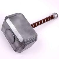Cheap foam thor's hammer 95C007 for sale