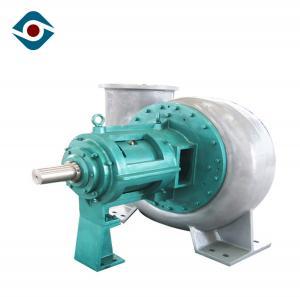 China 380V Duplex Horizontal Mixed Flow Pump Centrifugal Process Pump for Limestone Slurry on sale