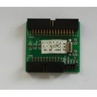 Cheap Decryption Card for HP 5500 for sale