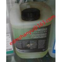 Cheap NOVOTEC rust remover additive for wire EDM mcahines for sale