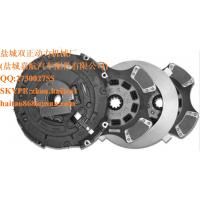 """Cheap Clutch Assembly (15-1/2"""" x 2"""") OE Ref 108391-74 for sale"""