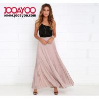 Latest Long Skirt Design Long Skirts For Women Pleated ...