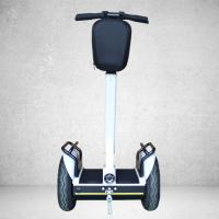Cheap Self Balance Two Wheels Stand Up Scooter For Adults 4 Hours - 5 Hours Charging Time for sale
