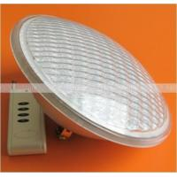 Cheap Led swimming pool light supplier for sale