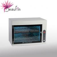 Quality uv ozone disinfection buy from 1881 uv ozone for 3 methods of sterilization in the salon