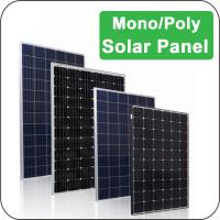 best MPPT solar charging controller for off grid solar system Manufactures