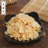Cheap Garlic Flakes New Crop available Grade A for sale