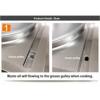 How Fast Is Induction Cooking ~ Newest design heating fast freestanding chinese cooking