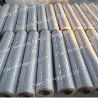 Cheap Pallet Wrapping Stretch Films for sale