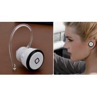 Cheap Bluetooth V3.0 Wireless Earphone Headset Handfree To Answer The Call for sale