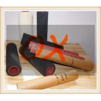 Quality paper tubes in buy from 78028 paper tubes in for Kraft paper craft tubes