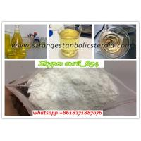 Buy cheap 99% Purity Injectable Anabolic Steroids Hormones Dianabol 50 Injectable Oil from wholesalers