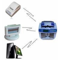China Banknote Counter on sale