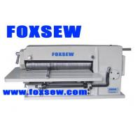 Cheap Leather Stripping Machine FX-66 for sale