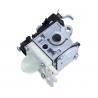 Buy cheap PB-255 PB-255LN ES-255 RB-K90 Echo Carburetor from wholesalers