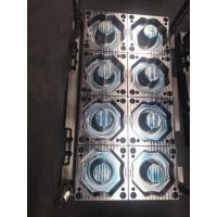 Cheap High Precision Plastic Injection Molding Molds Customization Small Container Mould Manufacturing for sale