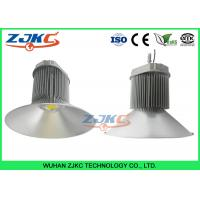 Cheap White Color 120W Led High Bay Lights , Industrial Warehouse Lighting 13200lm for sale