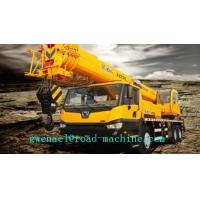 Cheap XCMG XCT25E  Telescopic Boom Crane Powerful and Highly Cost Effective for sale