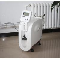 China Portable hyperbaric intraceuticals oxygen facial machine oxygen jet peel machine for sale on sale