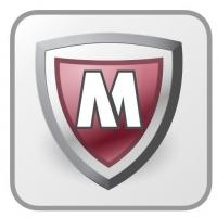 Cheap Muliti - Language Antivirus Software Download , McAfee Virus Removal Software for sale