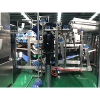 Cheap Sterilizing SS316 1500T/Day Pineapple Processing Line for sale