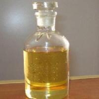 Cheap Chlorinated Paraffin for sale