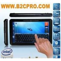 Buy cheap 10.2 Inch Tablet PC from wholesalers