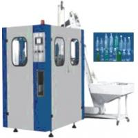 Cheap HY-A6 Full –Automatic Blow Molding Machine (6 cavity),pet bottle blowing machine for sale