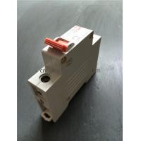 Cnhung Switch Bkn Mcb Electrical Mini Circuit Breaker With