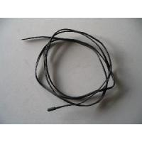 Cheap Temperature Sensor for sale