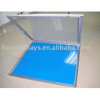 Cheap Magnetic Memo Board (NB-A-0012) for sale