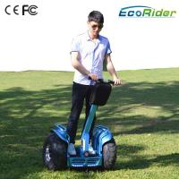 """Cheap 8.8Ah smart 8"""" Self Balancing Drifting Scooter City Road Electric Skateboard Intelligent Hoverboard for sale"""