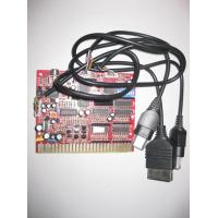 Cheap PS2 TIMER arcade game pcb  for sale