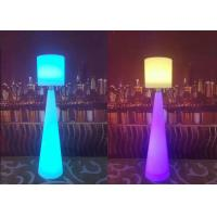 Quality floor lamp and lights buy from 14881 floor lamp for Remote control floor lamp for sale