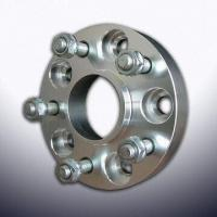 Buy cheap Billet Wheel Adapter with Hard-anodized for Durability and Corrosion Protection from wholesalers