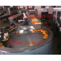 automatic pillow packaging machine for biscuit /Automatic Pillow Packaging