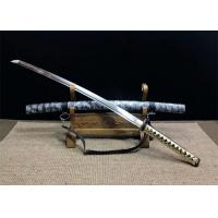 Cheap handmad dragon swords with leather strap SS008 for sale