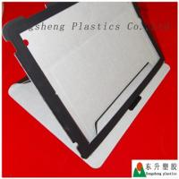 Buy cheap hot melt adhesive film for IPAD case or phone case from wholesalers